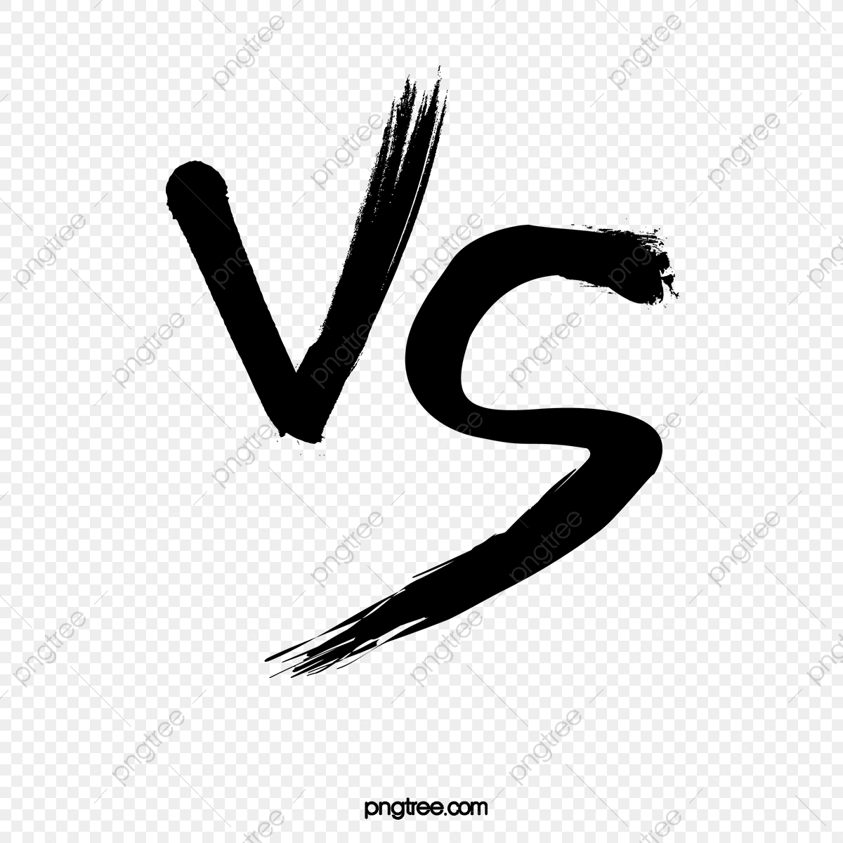 Vs, Showdown, Competition, Ultimate Pk PNG and Vector with ...