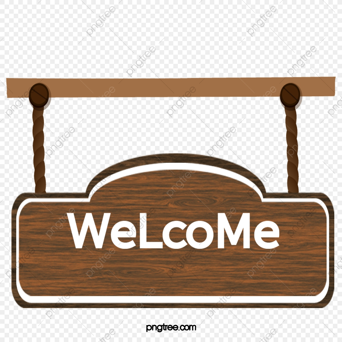Welcome Signs, Welcome Clipart, Indicator, Card ...