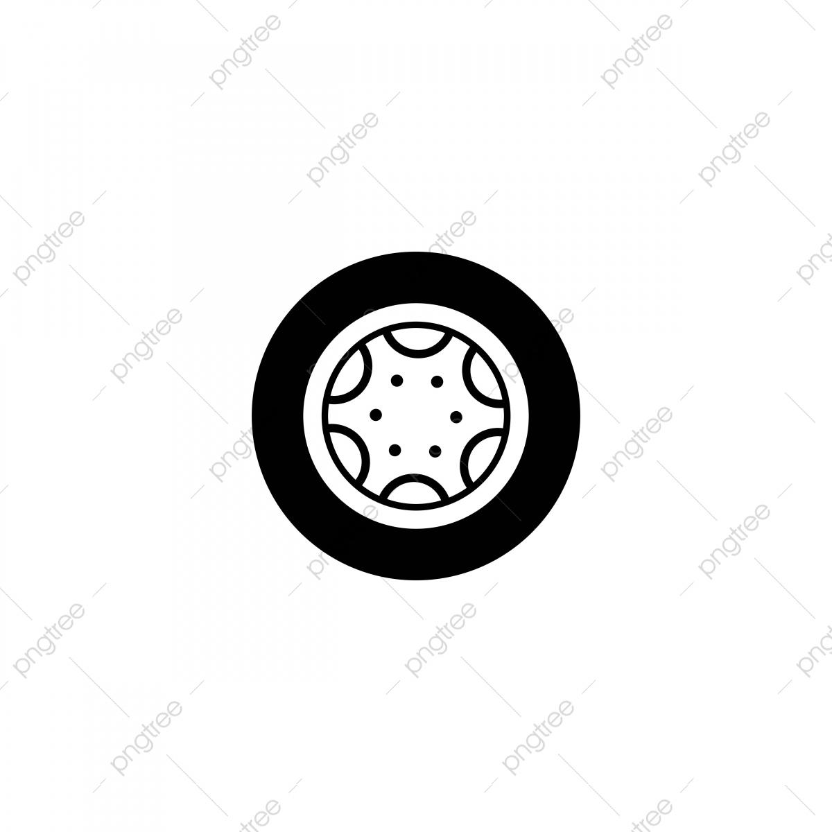 de la roue le bois rond de la roue mat u00e9riau des roues