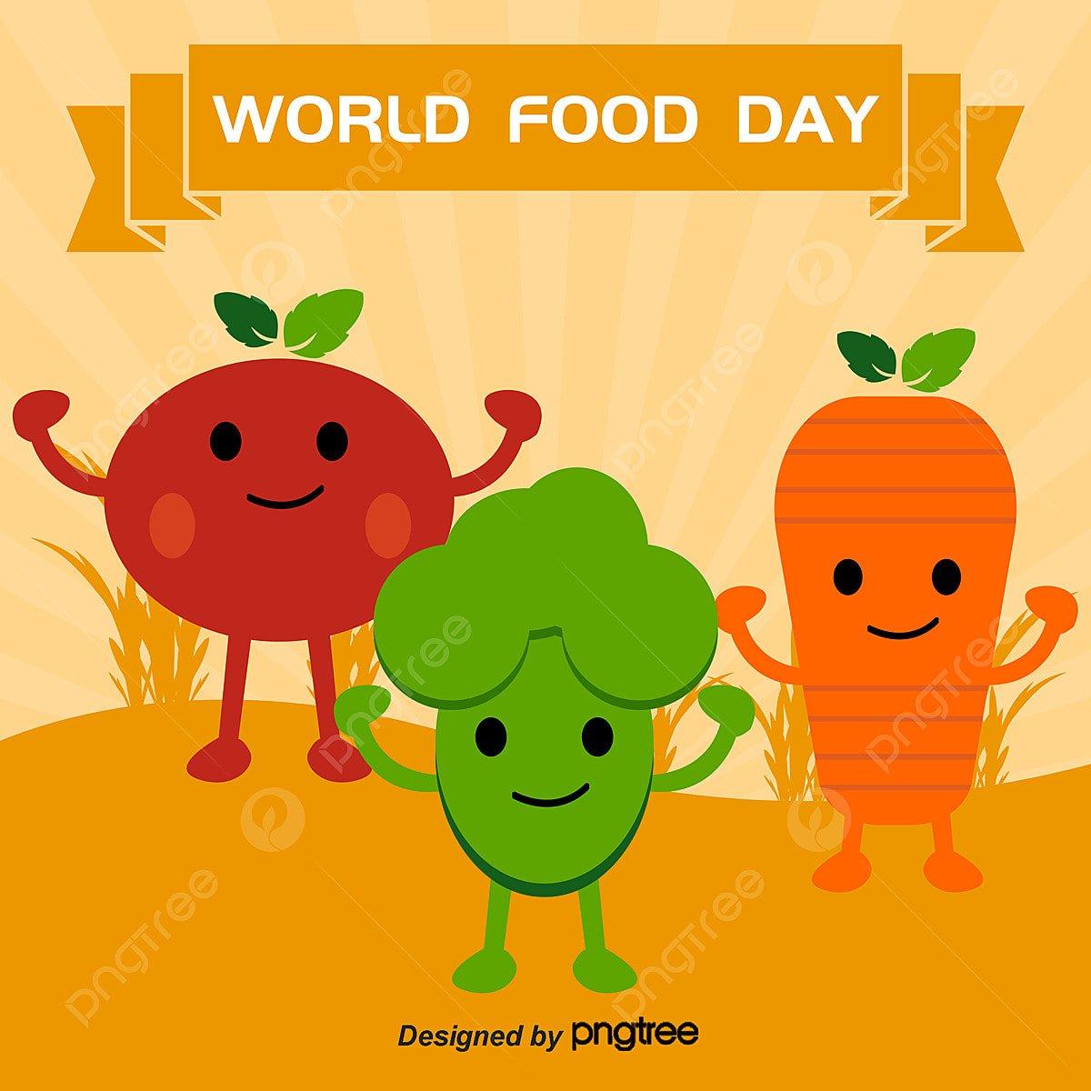 ناقلات يوم الغذاء العالمي ناقلات العالم ناقلات الغذاء طماطم Png وملف Psd للتحميل مجانا