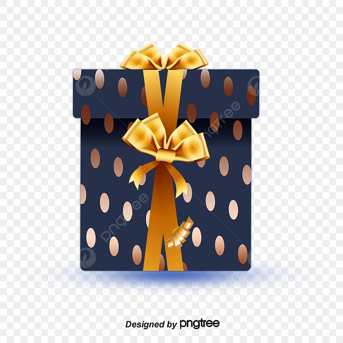 Jaune De Boite Cadeau Clipart Cadeau Solide Jaune Fichier Png Et Psd Pour Le Telechargement Libre