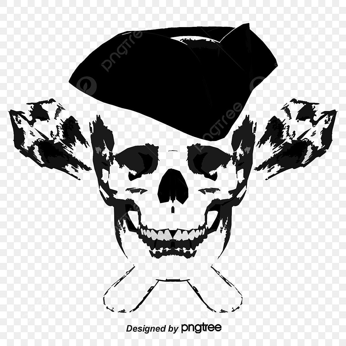 Gambar Garis Seni Bendera Atau Lencana Bajak Laut Ilustrasi Rekaman Vektor Vektor Garis Lukisan Ilustrasi Bahan Kepala Tengkorak Ilustrasi Perpustakaan Png Dan Psd Untuk Muat Turun Percuma