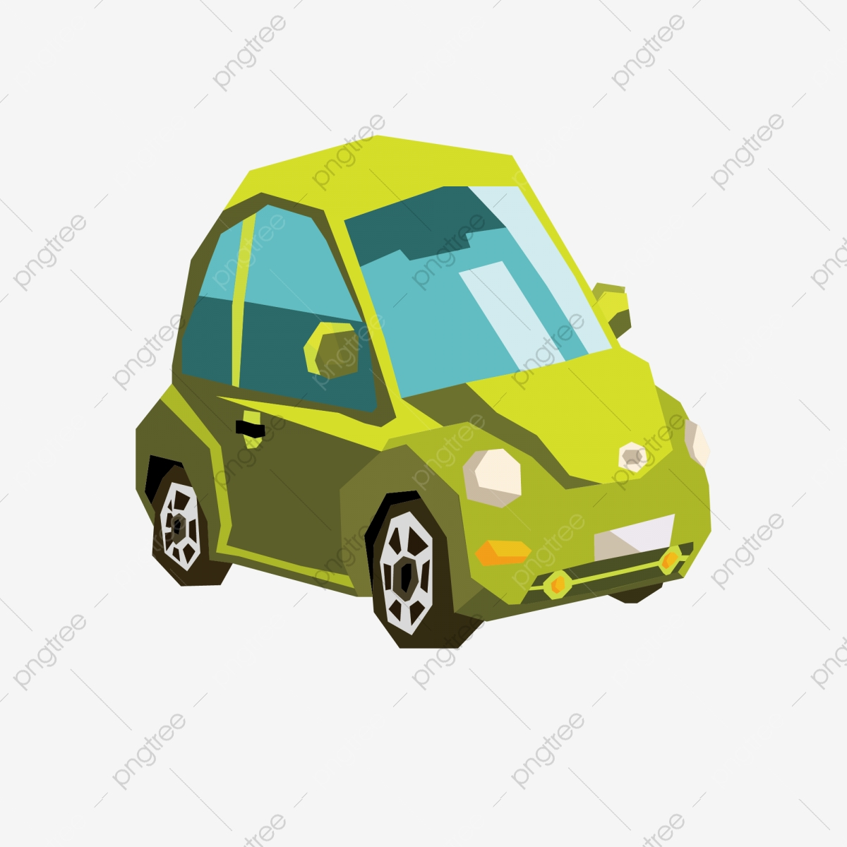 Automotive Engine Parts Car Parts Auto Parts Png Transparent Image
