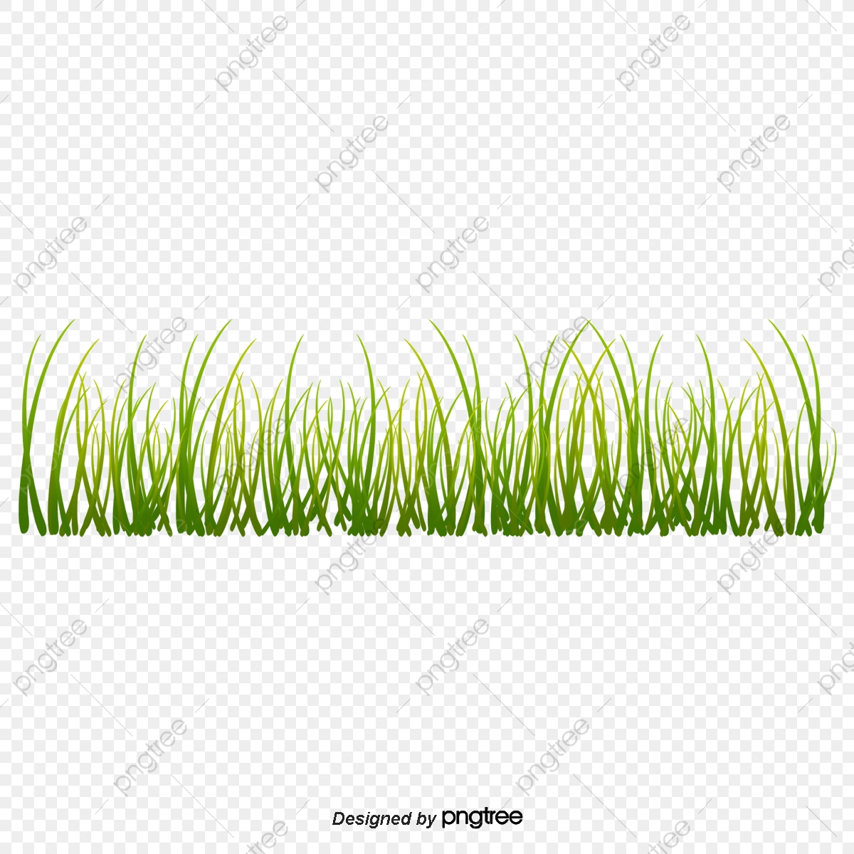 grass png vector psd and clipart with transparent background for free download pngtree https pngtree com freepng autumn grass 1330756 html
