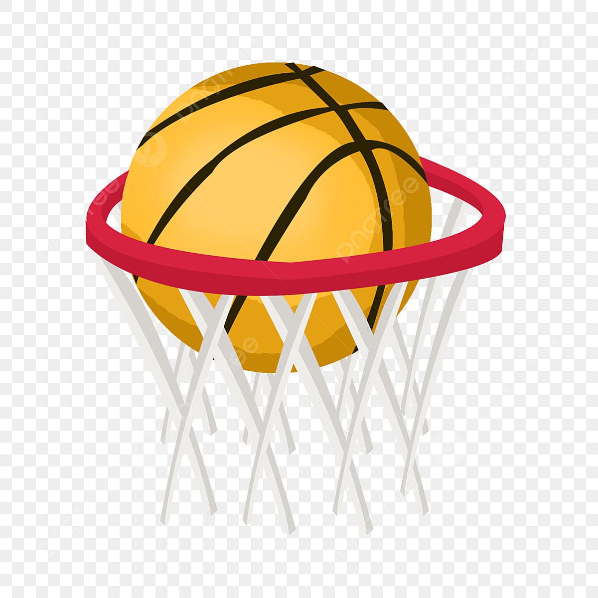 無料ダウンロードのためのバスケットボール バスケットボール 白黒