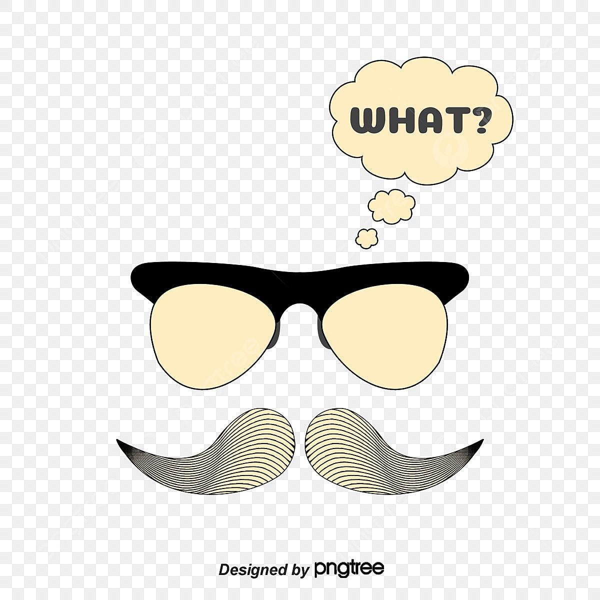 918f3113fe Bigote Psd Gafas Png Gratis Para Barba Archivo Descargar Y Nn0O8vPwym