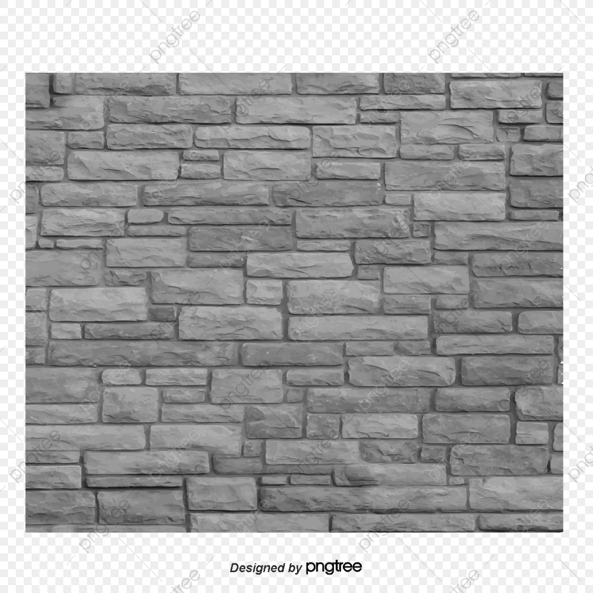 Black Brick Wall Background Black Brick Wall Background Png And
