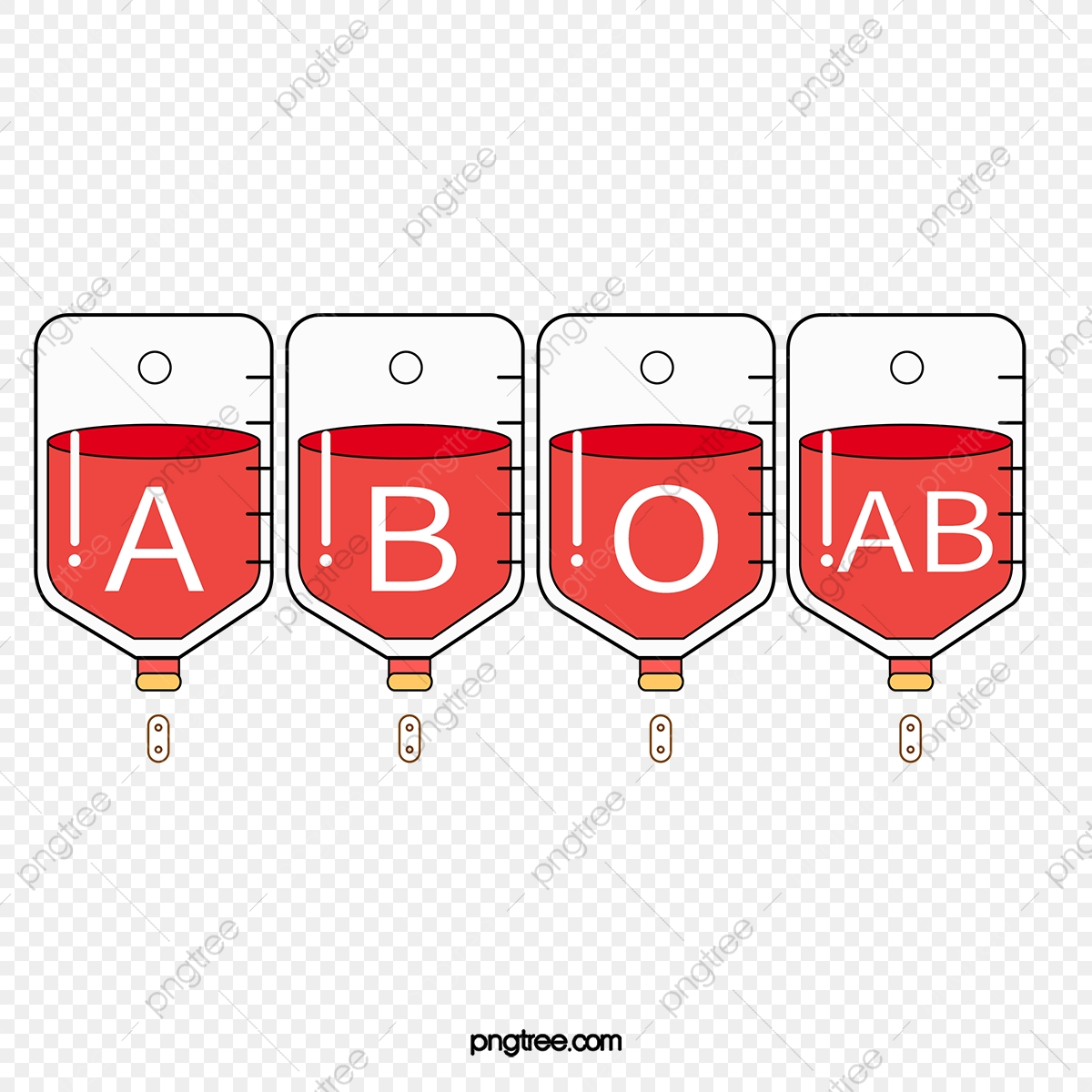 blood transfusion ppt free download