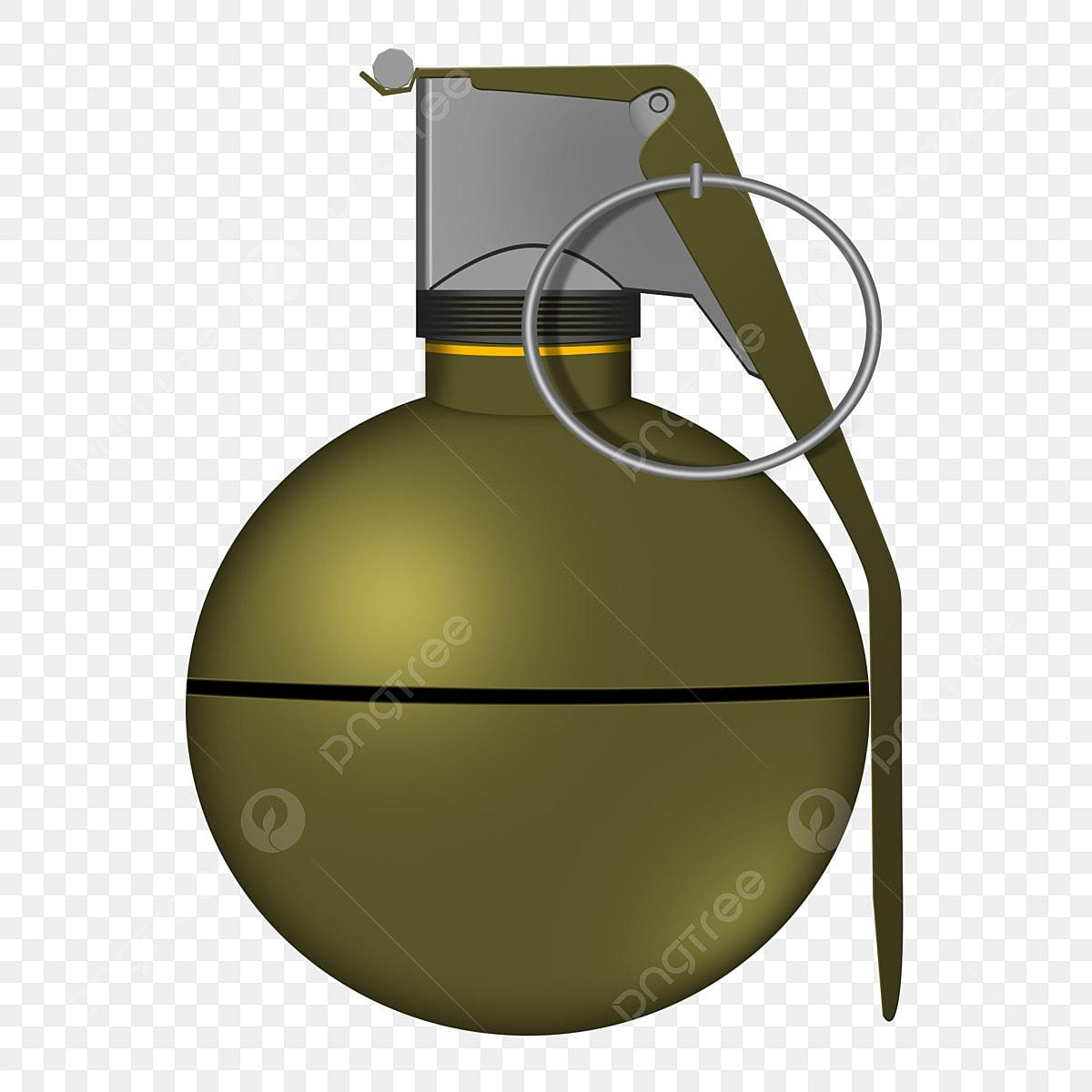 gambar bom bom bom senjata png dan psd untuk muat turun percuma https ms pngtree com freepng bomb 873103 html