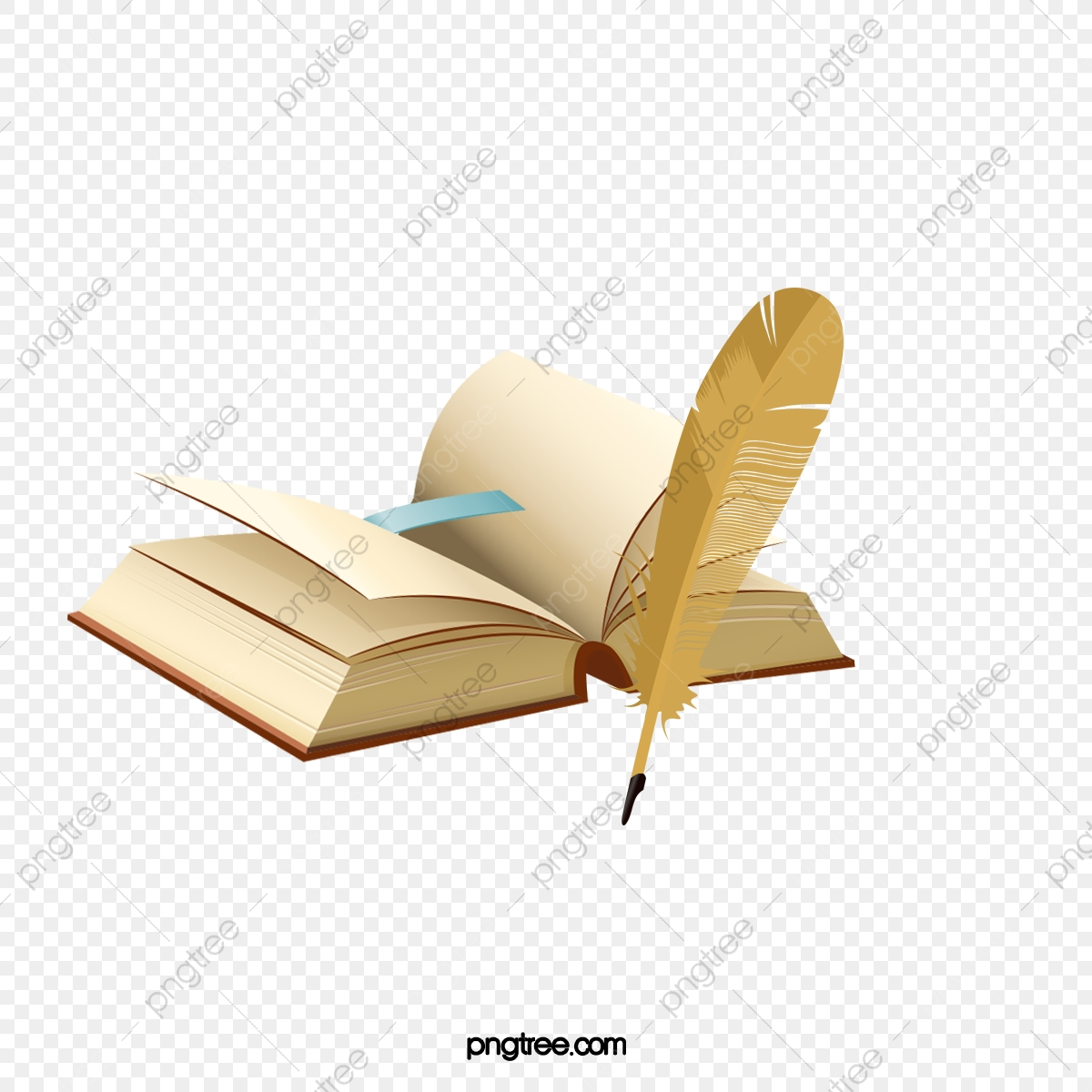 Books And Feathers Quill Hand Painted Book Png Transparent Clipart Image And Psd File For Free Download Download the hands, people png on freepngimg for free. https pngtree com freepng books and feathers 1380398 html