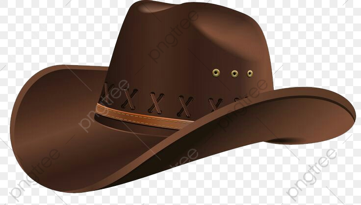Cowboy Hat Png Pink – Choose from 200+ cowboy hat graphic resources and download in the form of png, eps, ai or psd.