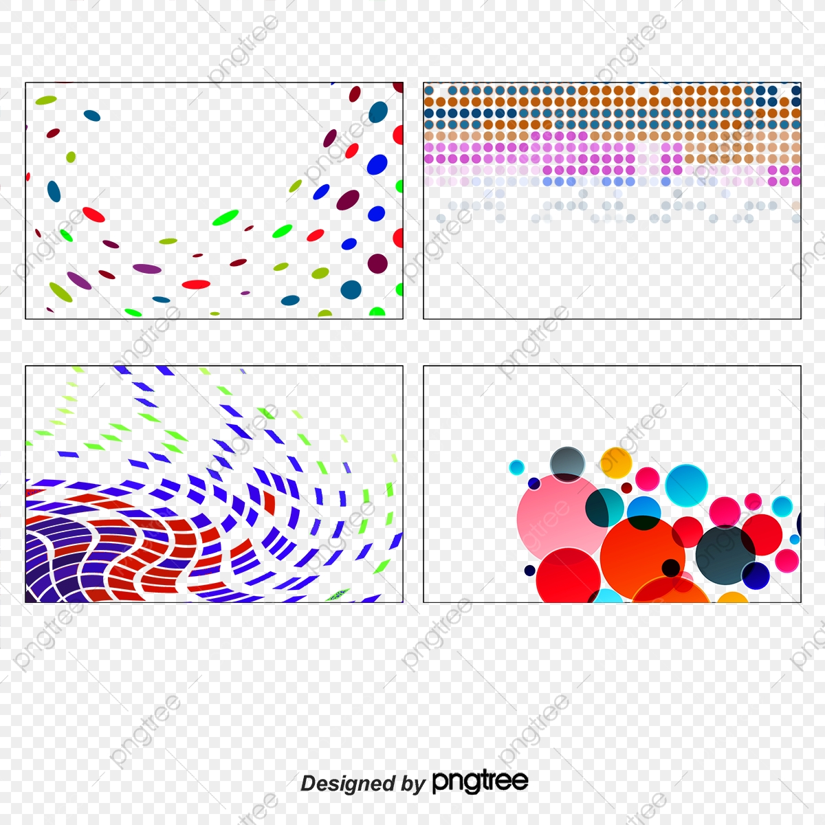 Business Card Background Pattern Business Card Pattern