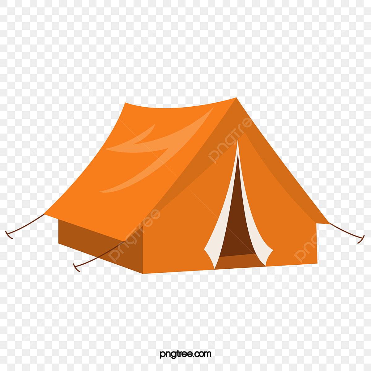 Camping Lagerfeuer clipart - camp Feuerwerk material frei zu ziehen png  herunterladen - 669*750 - Kostenlos transparent Still Life Fotografie png  Herunterladen.