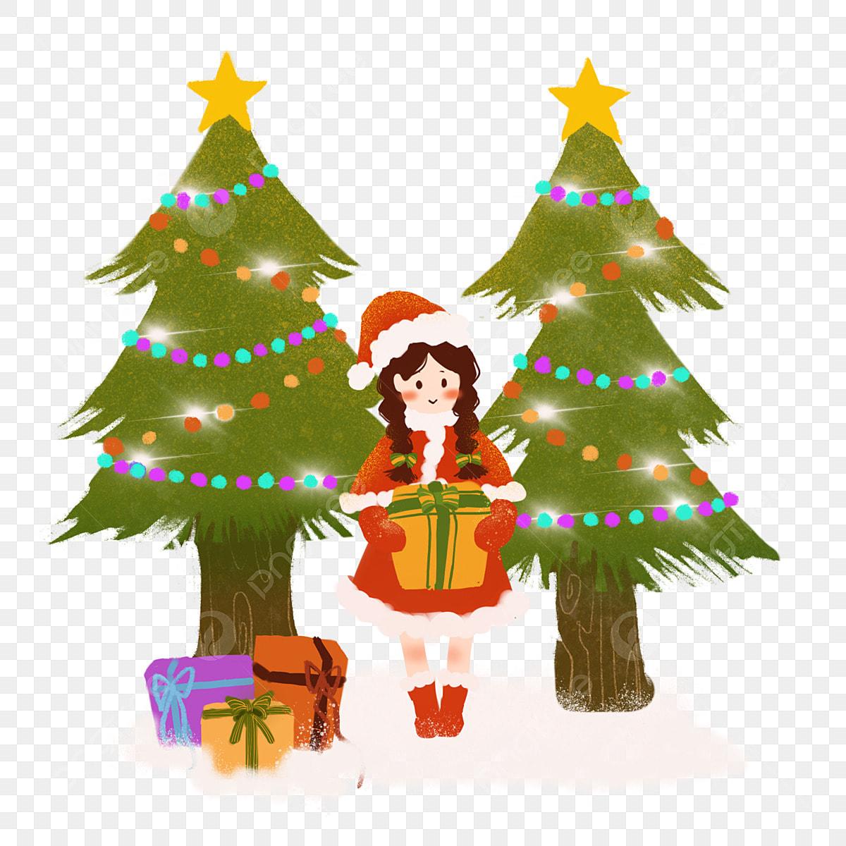 Dibujos De Navidad Creativos.Dibujos Animados De Navidad Creativa Dibujos Animados De