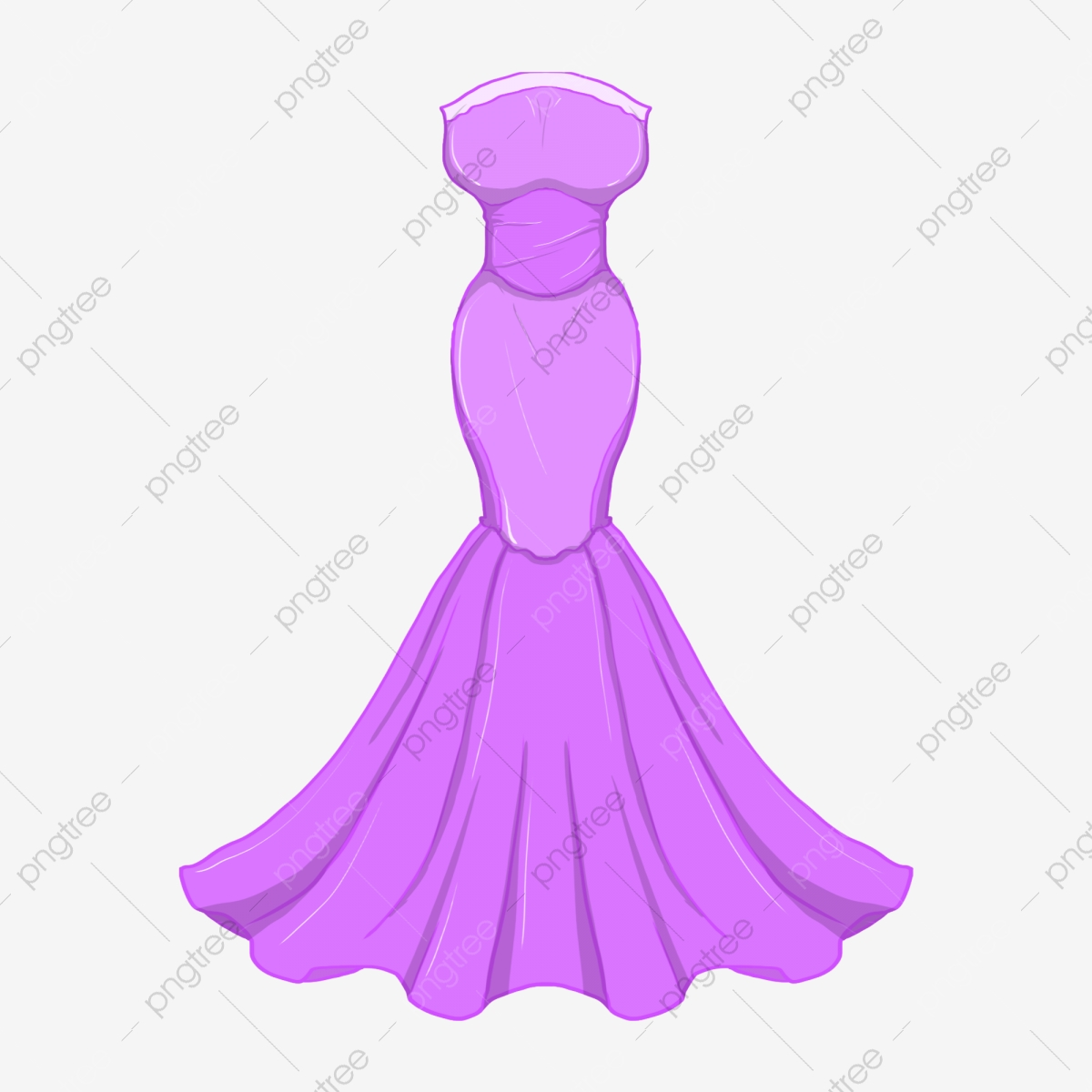 Desenhos De Vestidos De Noiva Cartoon Linda Vestido De Noiva