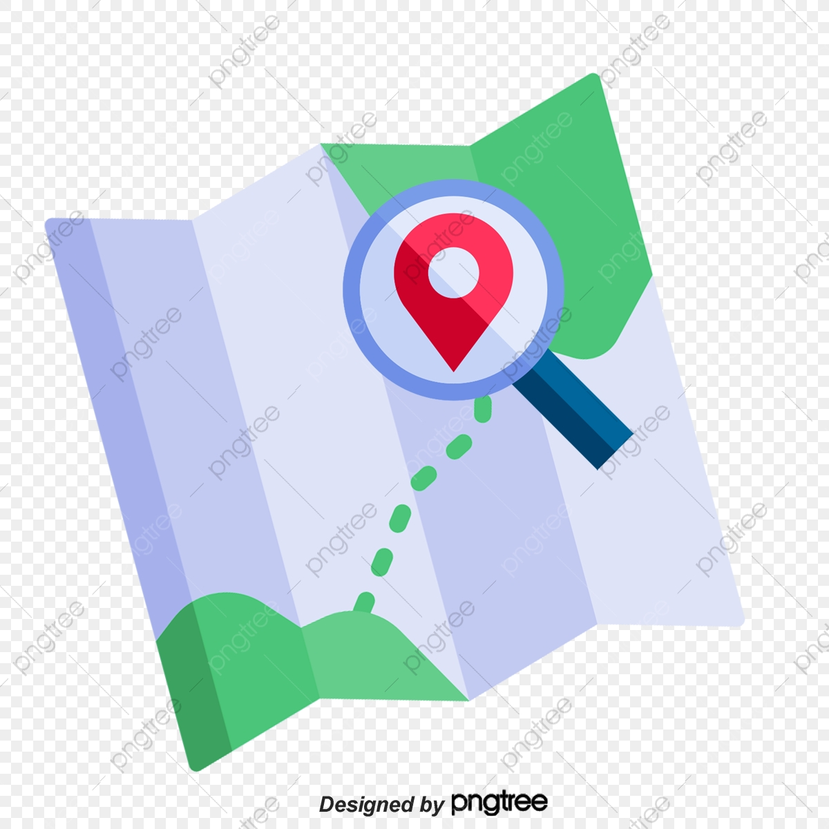 Location Map Png Vector Psd And Clipart With Transparent