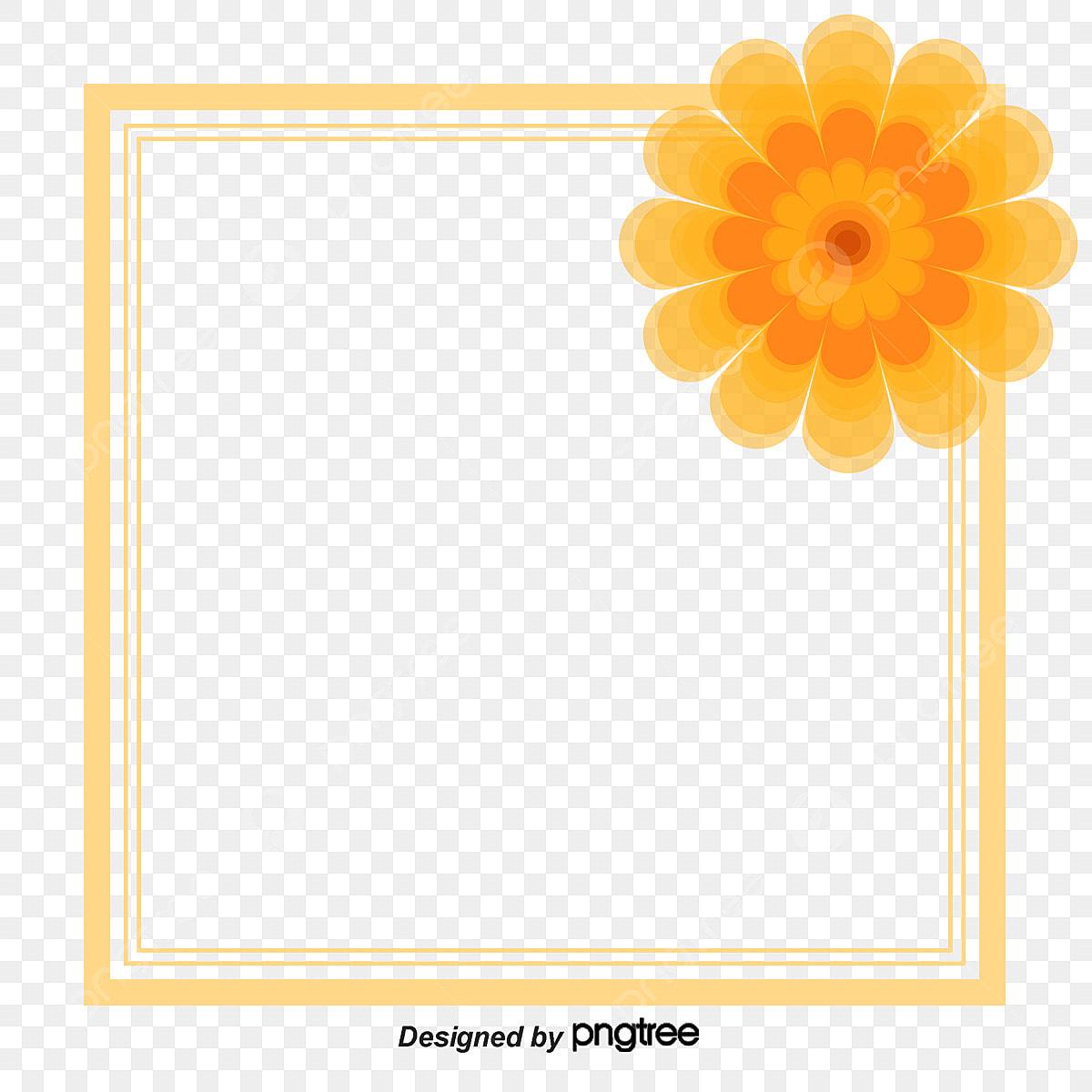 イラストは百合の花のライン 漫画 手描き 百合の花画像素材の無料