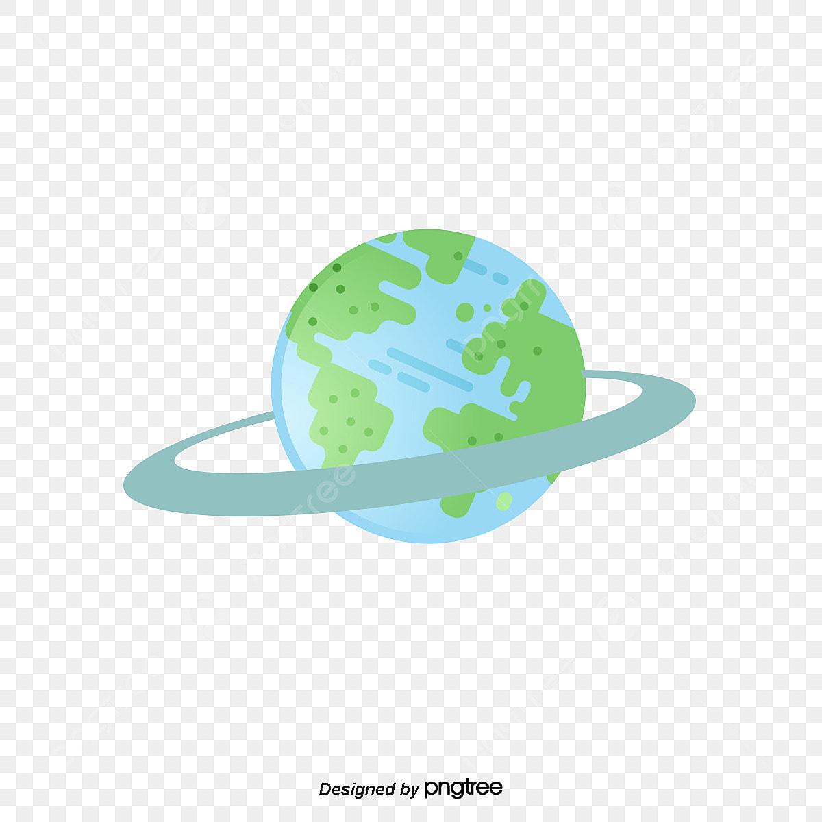 Le Dessin De La Planete Dessin Planete Fichier Png Et Psd Pour Le Telechargement Libre