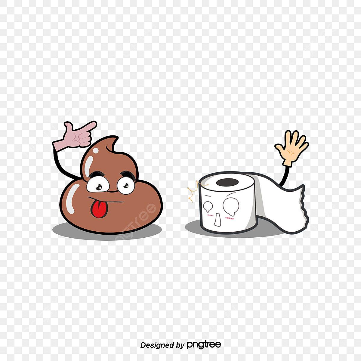 Tableau Pour Mettre Dans Les Toilettes dessin de selles de papier de toilette, dessin, selles