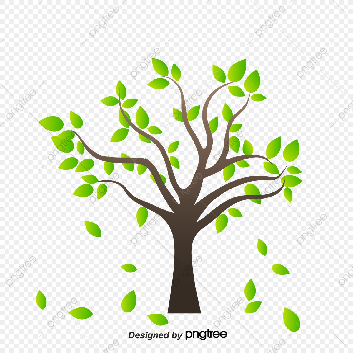 Cartoon Tree Cartoon Vector Tree Vector Trees Png And Vector With Transparent Background For Free Download C4d 3ds dae dxf fbx obj wrl oth. https pngtree com freepng cartoon tree 930998 html