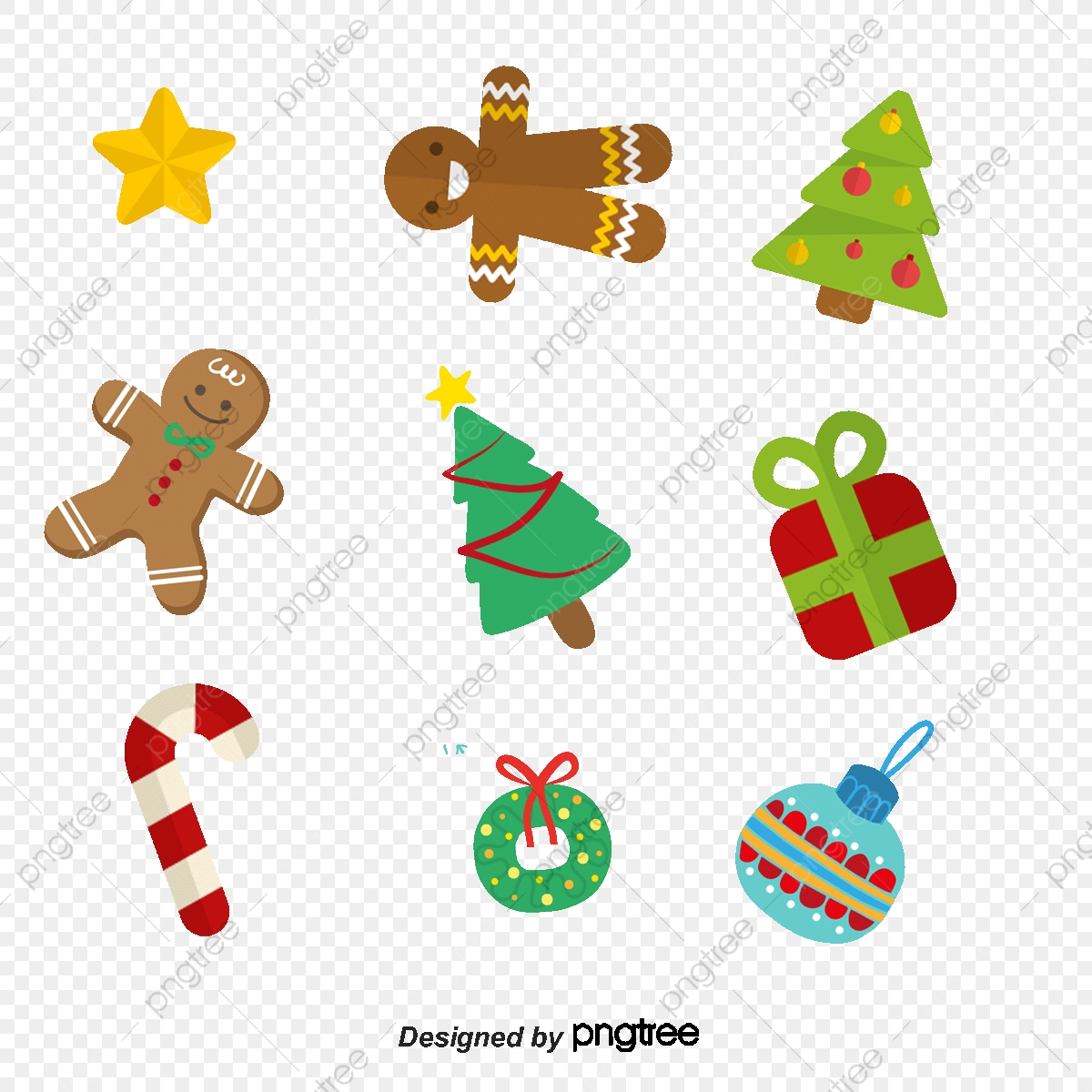 Christmas Crackers Png.Christmas Crackers Christmas Vector Christmas Background