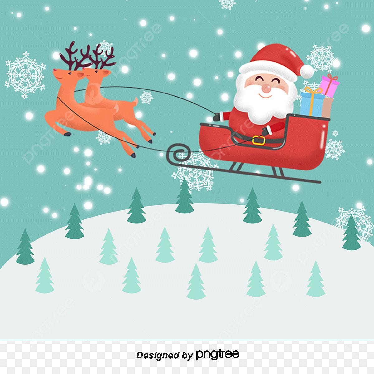 Frohe Weihnachten Download.Frohe Weihnachten Schlitten Weihnachten Weihnachten Weihnachten Png