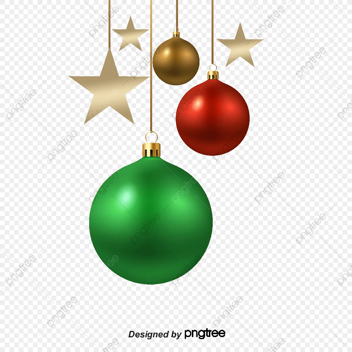 Christmas Ornament Hanging Free Picture Material Christmas Creative Image Free Christmas Gallery Christmas Decorations Png Transparent Clipart Image And Psd File For Free Download