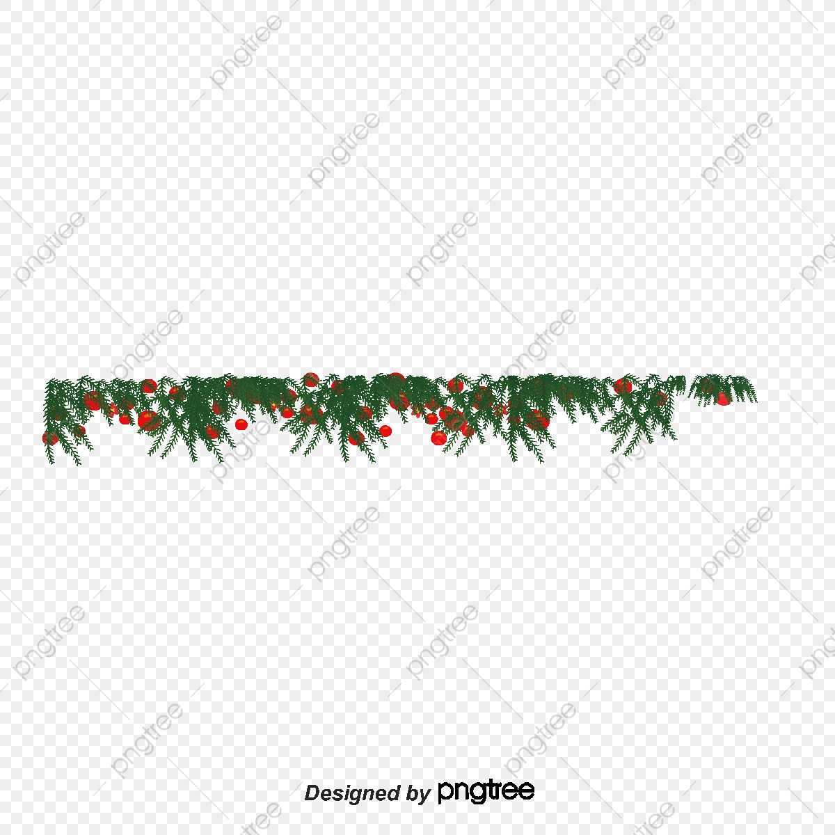 Christmas Tree Border png download - 958*867 - Free Transparent Santa Claus  png Download. - CleanPNG / KissPNG