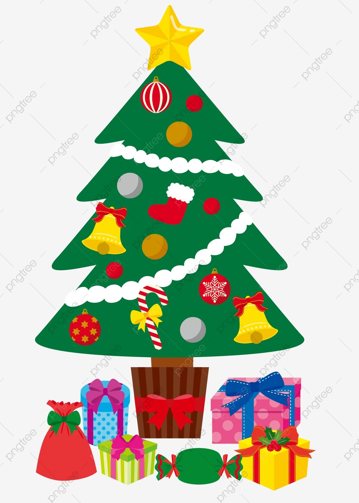 Boule De Noel Transparente A Decorer décorer le sapin de noël , décoration, photo, arbre de noël
