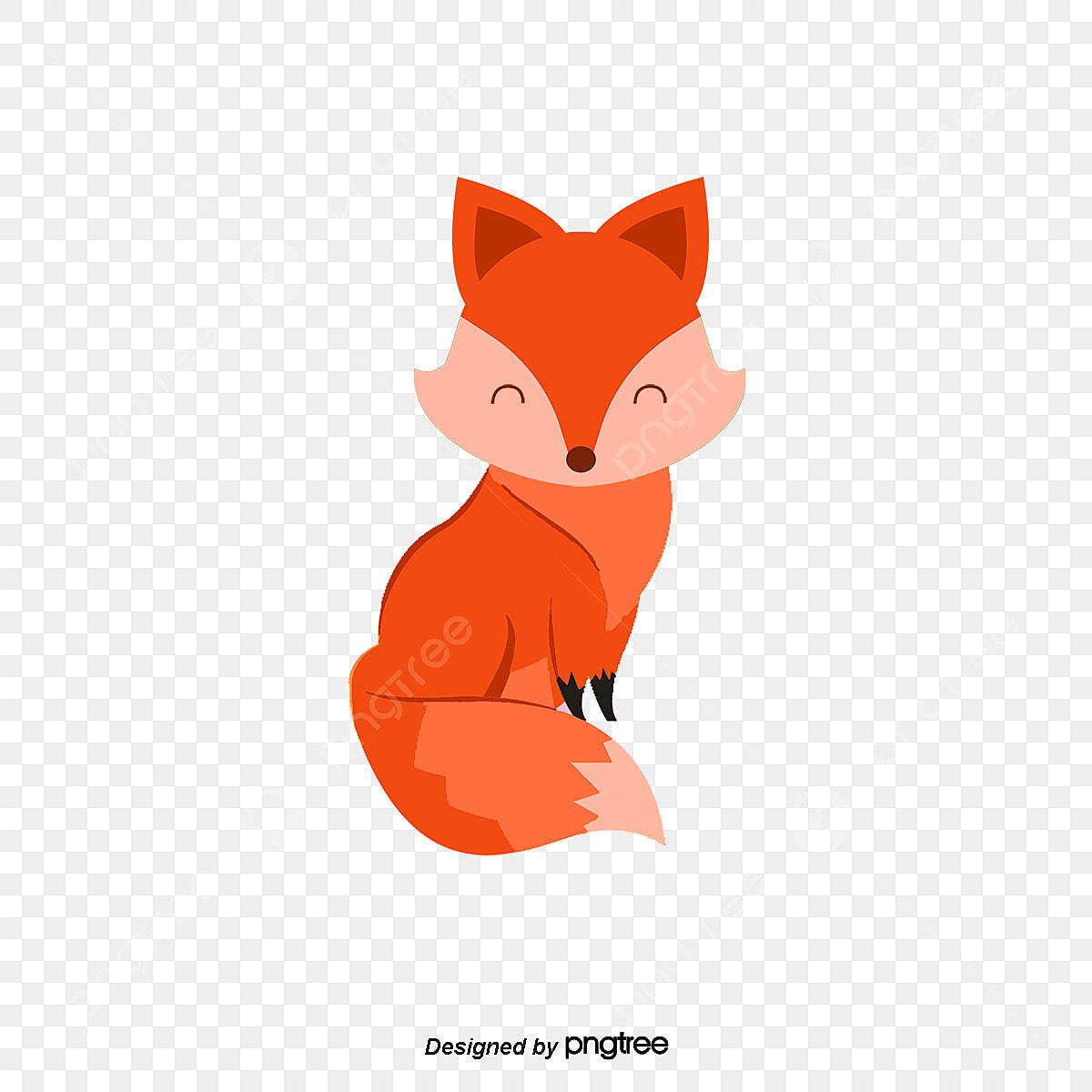 A Esperteza Da Raposa A Raposa Red Fox A Raposa Vermelha