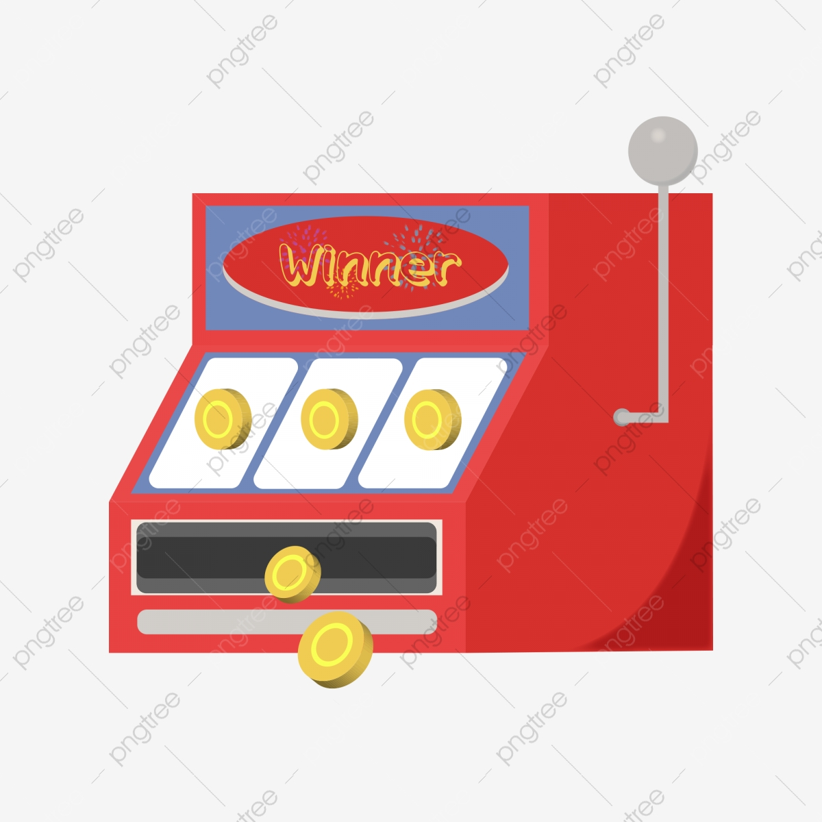 Игровые автоматы колобок играть онлайн бесплатно