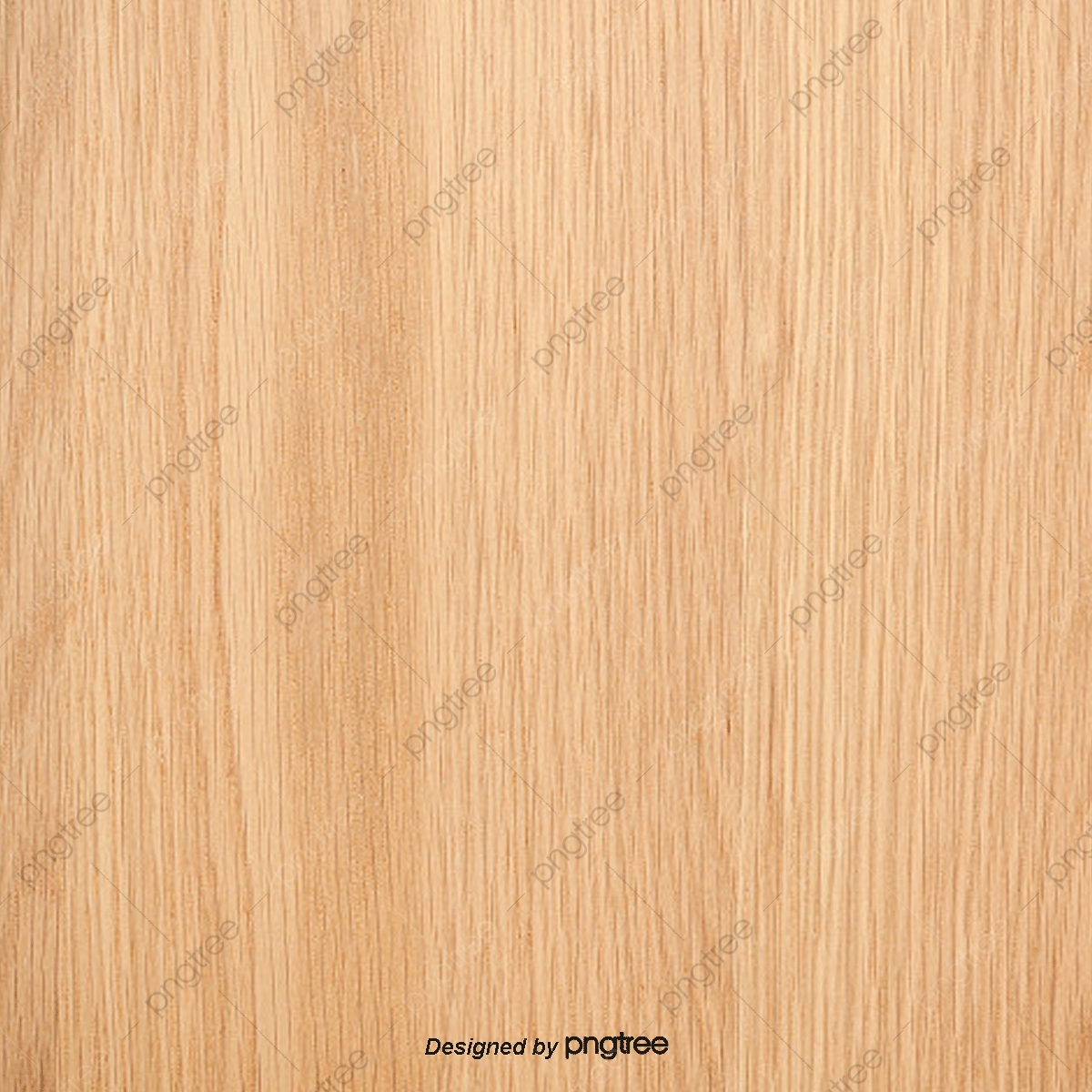 Commercial Use Resource. Upgrade To Premium Plan And Get License  Authorization.UpgradeNow · Composite Wood Wood Grain ...