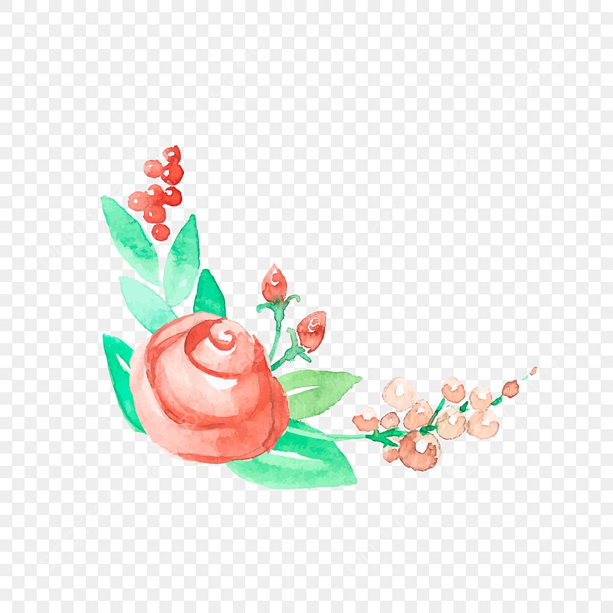 le coin de fleur de d u00e9coration poudre vert les fleurs les