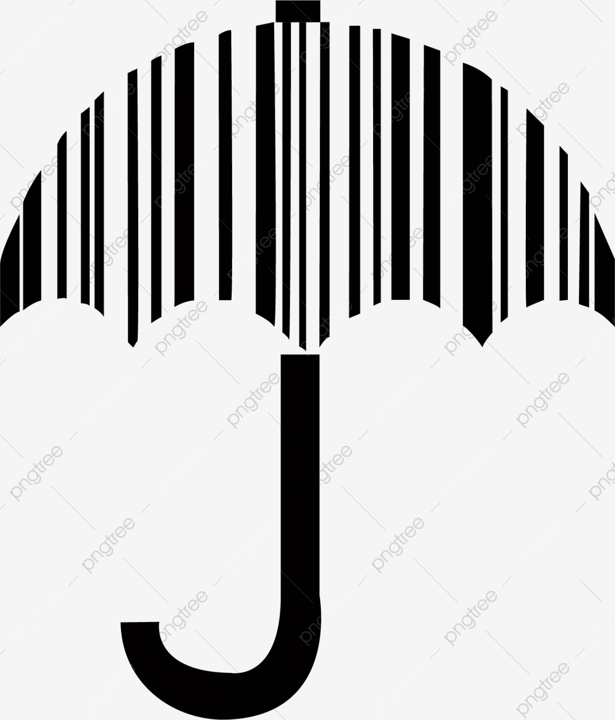 Creative Barcode, Barcode Vector, Creative, Barcode PNG and