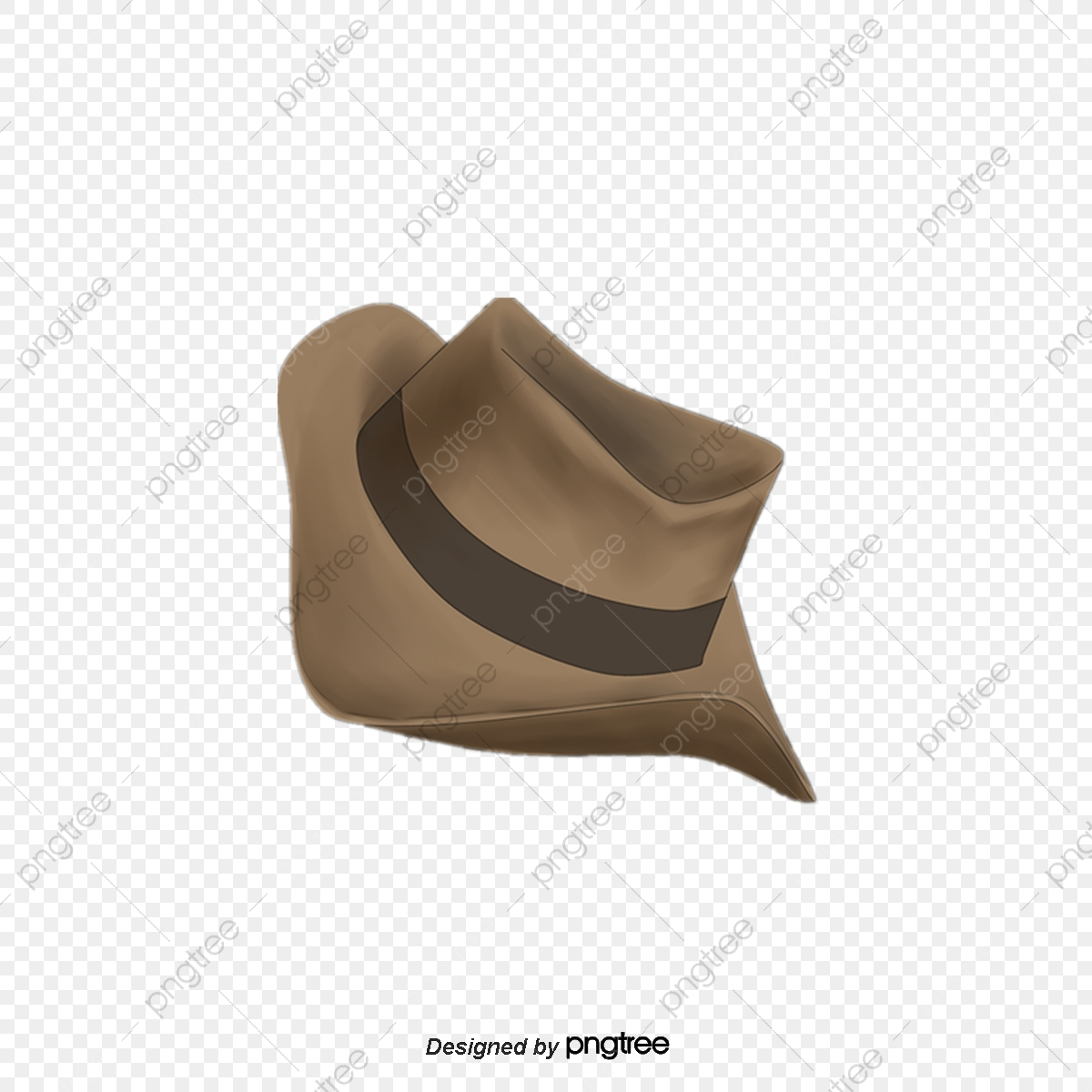 Transparent Clipart Cowboy Hat Png Transparent / Similar with graduate hat png.
