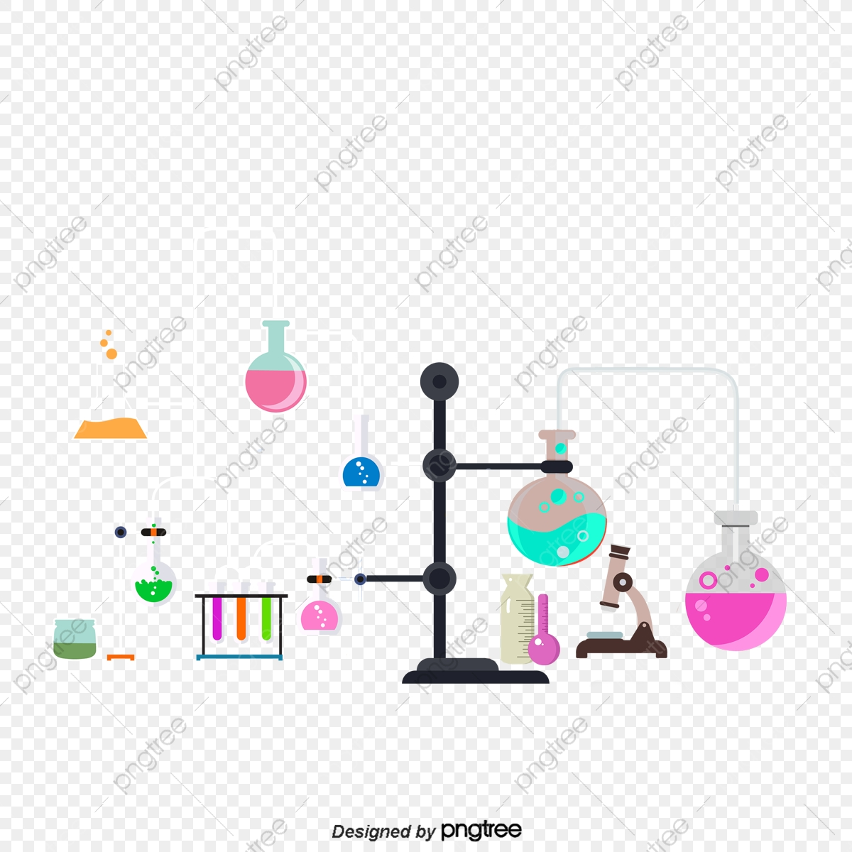 laboratoire de chimie de cr u00e9ation d  u00e9l u00e9ments chimique