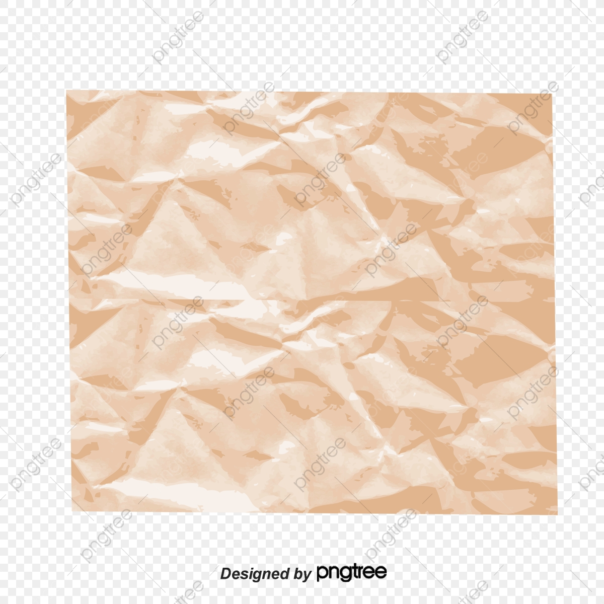 Crumpled Paper PNG, Transparent Crumpled Paper PNG Image Free Download -  PNGkey