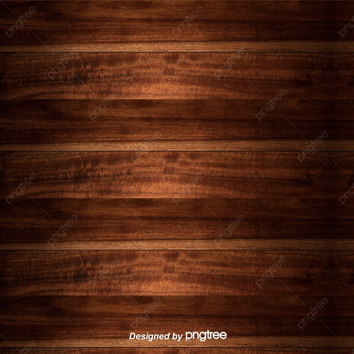Wood Background Png, Vector, PSD, And Clipart With