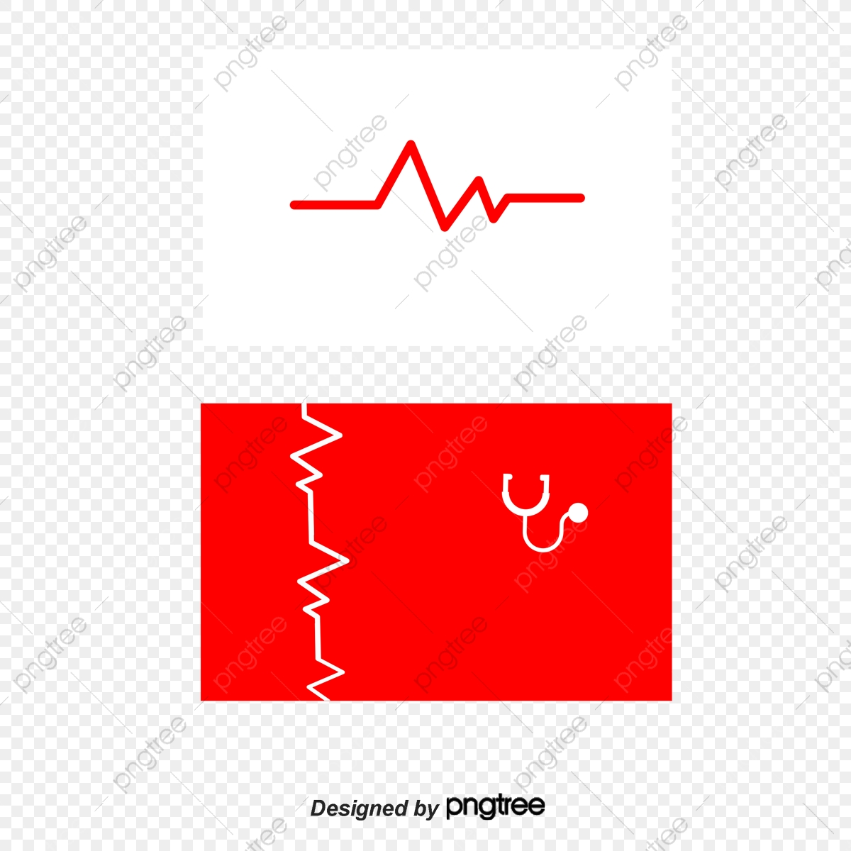 Doctor Business Card Doctor Vector Business Vector Card