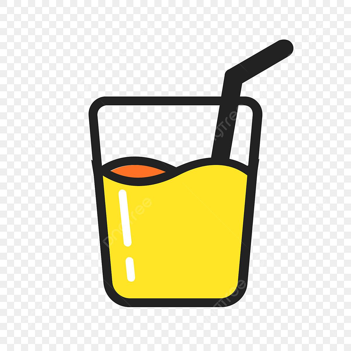 無料ダウンロードのための飲み物 飲み物 飲み物 ジュースpng画像素材