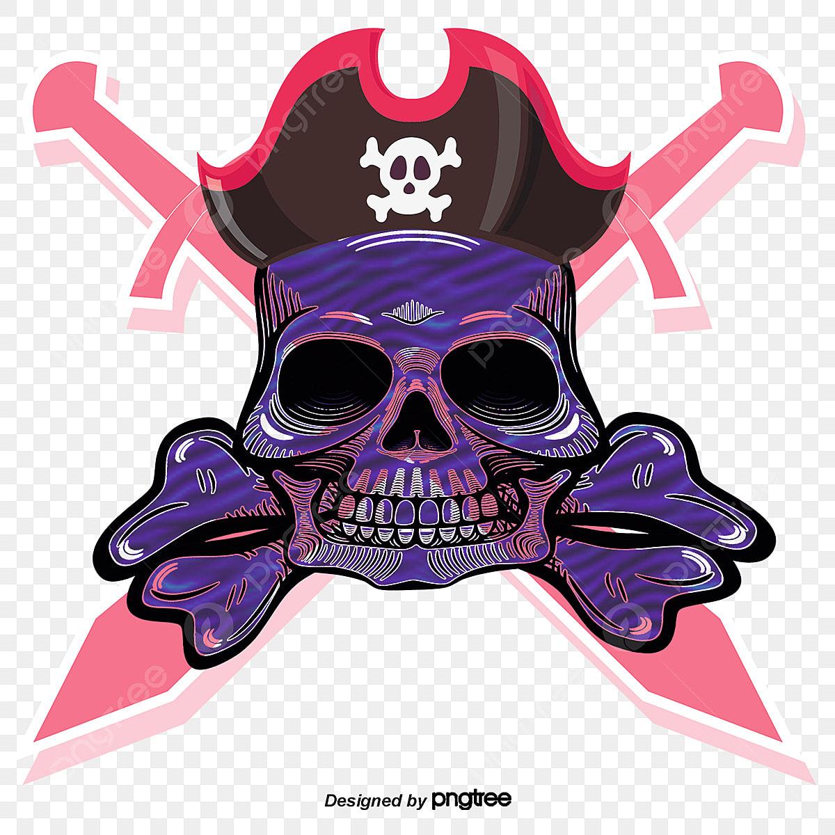欧米の海賊挿画ベクトル ベクトル 欧米のイラスト素材庫 海賊イラスト