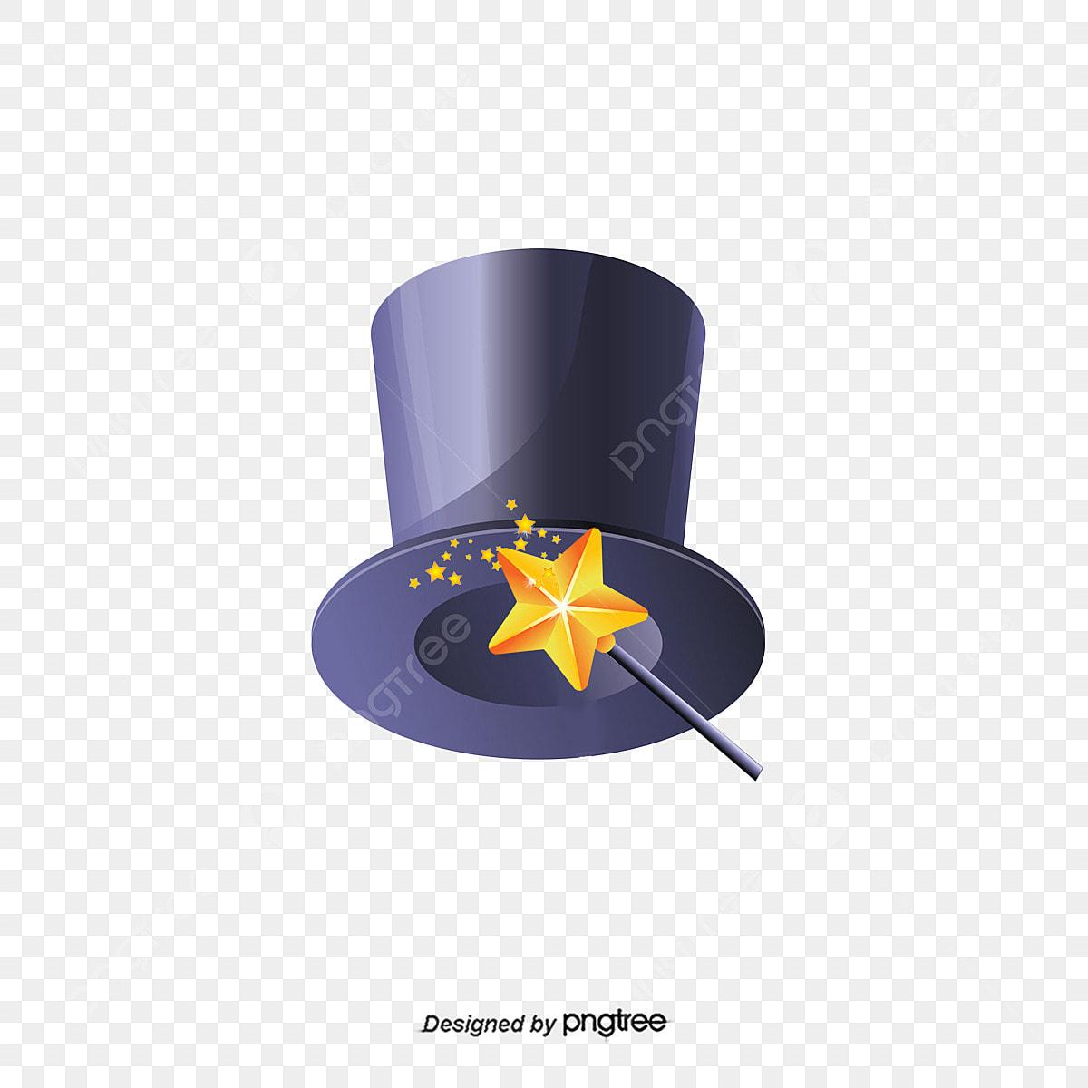 8af106ae5e8 Exquisito Sombrero Magico Descargas Gratis Radiance La Luz Cartel De ...