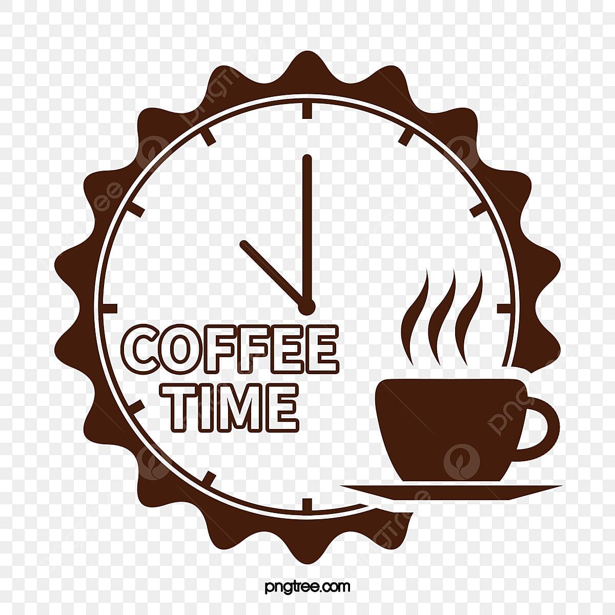 Fashion Icon Coffee, Fashion Vector, Icon Vector, Coffee