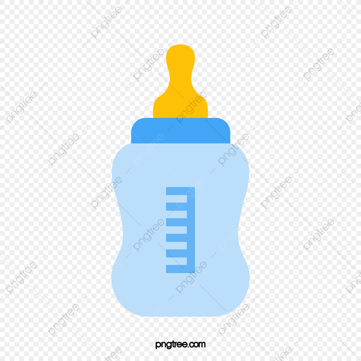 Feeding Bottle Bottle Clipart Baby Bottle Png Transparent Clipart Image And Psd File For Free Download We offer you for free download top of baby bottle clipart pictures. https pngtree com freepng feeding bottle 792888 html