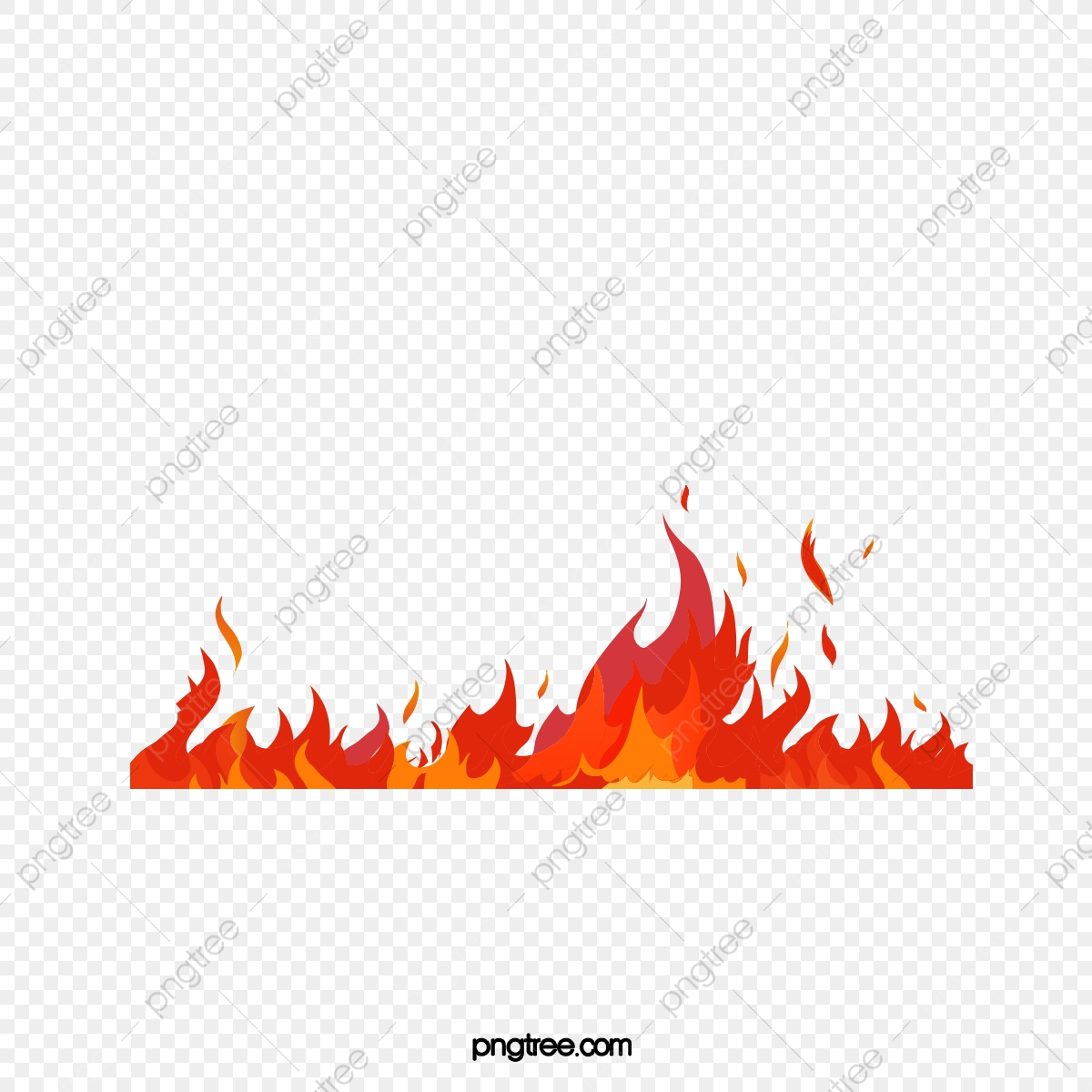 Fire PNG Images, Download 20+ Fire PNG Resources with ...