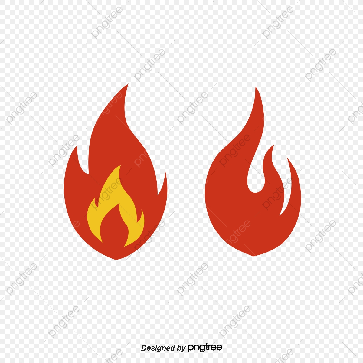 Flame Palm Flame Palm Hand Png And Vector With Transparent Background For Free Download 32,082 transparent png illustrations and cipart matching fire. https pngtree com freepng flame palm 1168400 html