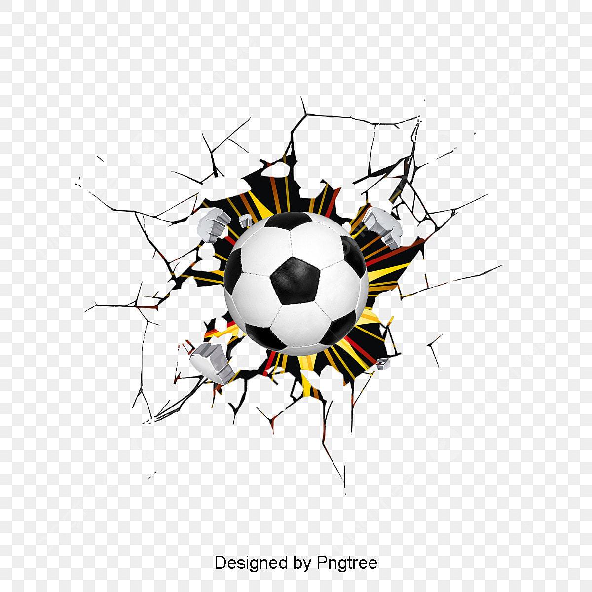 Fussball Spiel Clipart Kultur Und Kunst Fussball Png Und