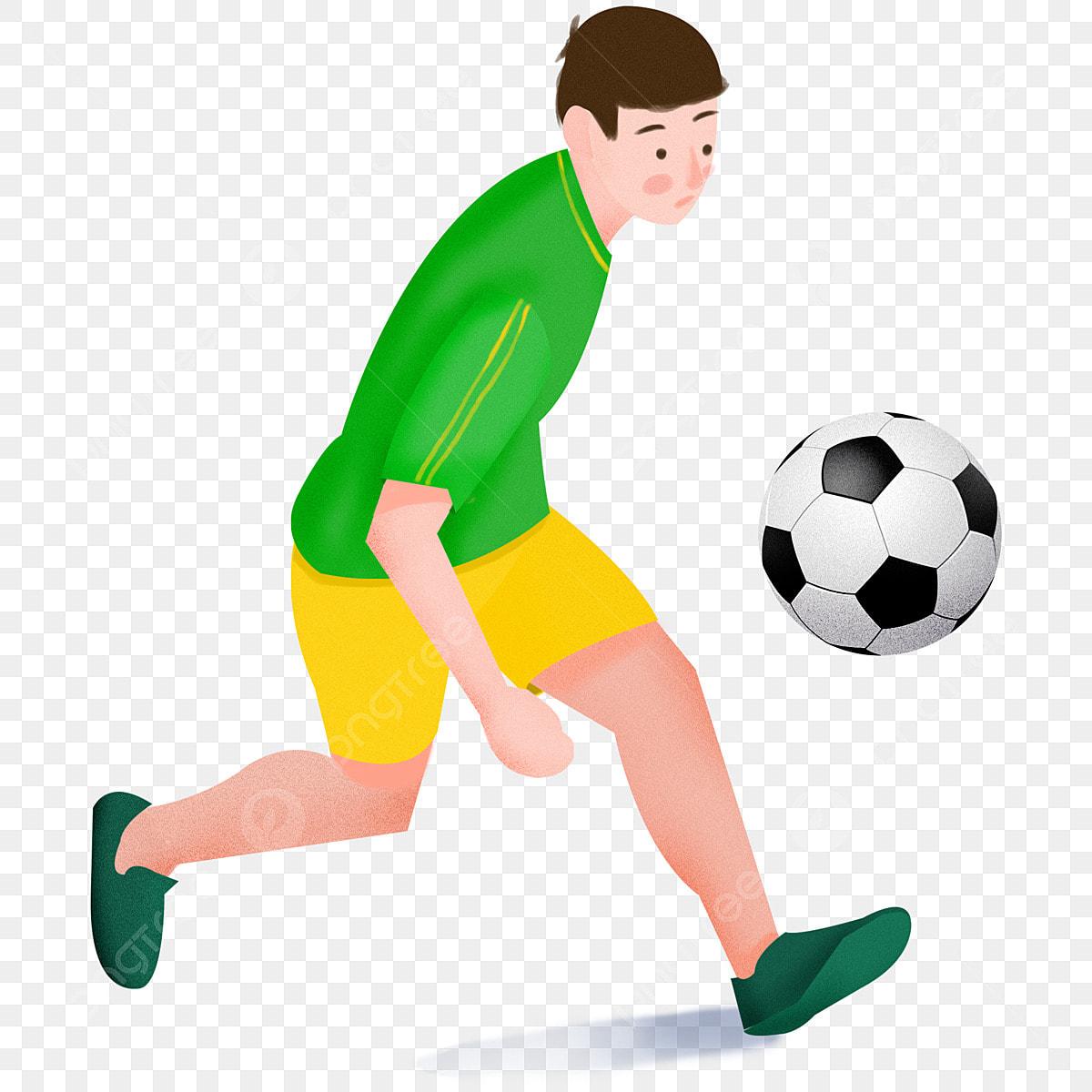 無料ダウンロードのためのサッカーテクスチャー背景画 白黒 サッカー