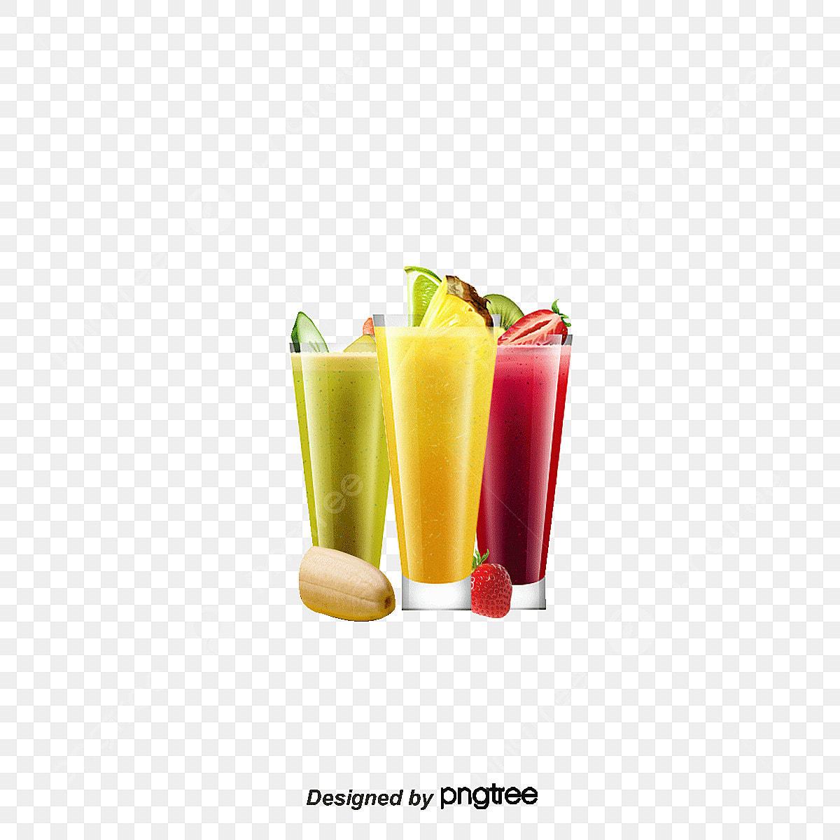 gambar jus segar jus buah buahan segar buah png dan psd untuk muat turun percuma https ms pngtree com freepng fresh juice 1701413 html