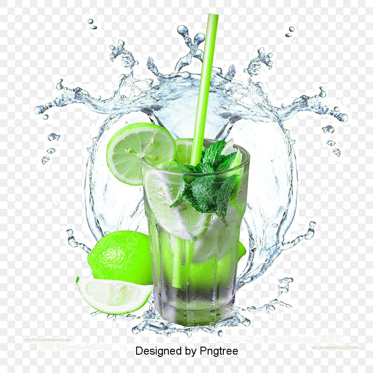 89 Gambar Air Buah-buahan Paling Hist